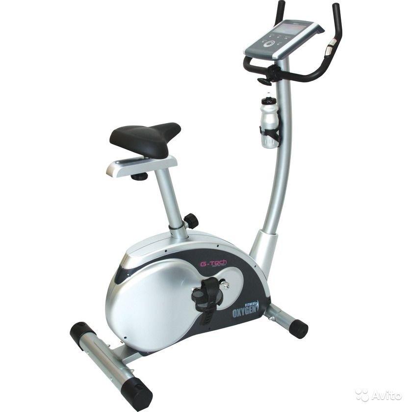Мини велотренажер для дома без сиденья и руля: какой лучше, магнитный или электрический?