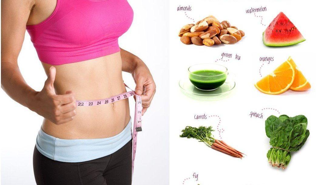 Две основные причины, почему вы перестали худеть на диете