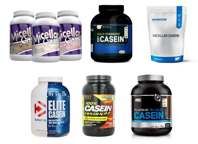 Казеин для похудения: как принимать девушкам и мужчин казеиновый протеин, отзывы и результаты