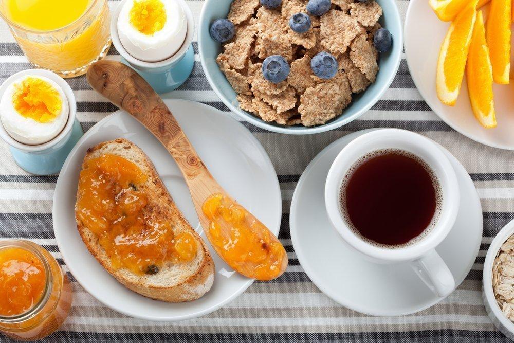 Самый важный прием пищи это завтрак. не секрет, что завтрак - самый важный прием пищи, который ни в коем случае нельзя пропускать!   здоровье человека