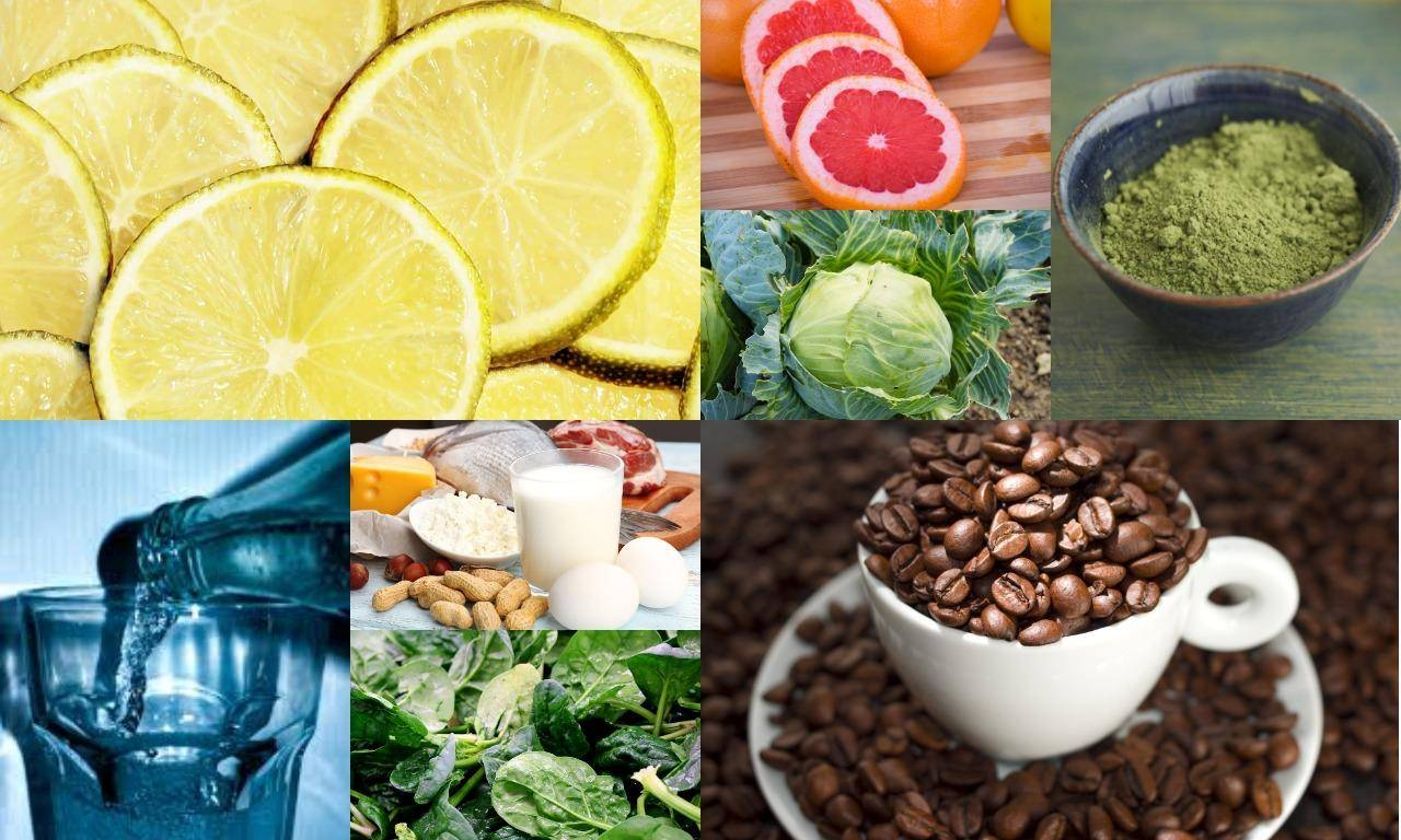 10 советов как ускорить обмен веществ в организме для похудения
