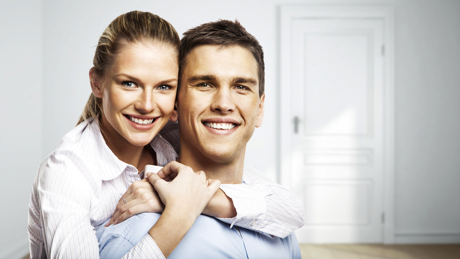 Читать книгу успешный мужчина – дело рук женщины. твой путь к женскому счастью и благополучию натальи покатиловой : онлайн чтение - страница 2