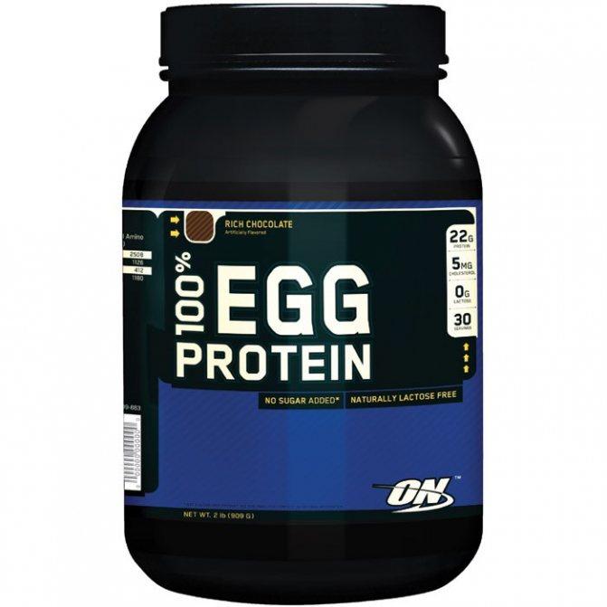 Казеиновый протеин: польза и вред, рейтинг лучших, как пить
