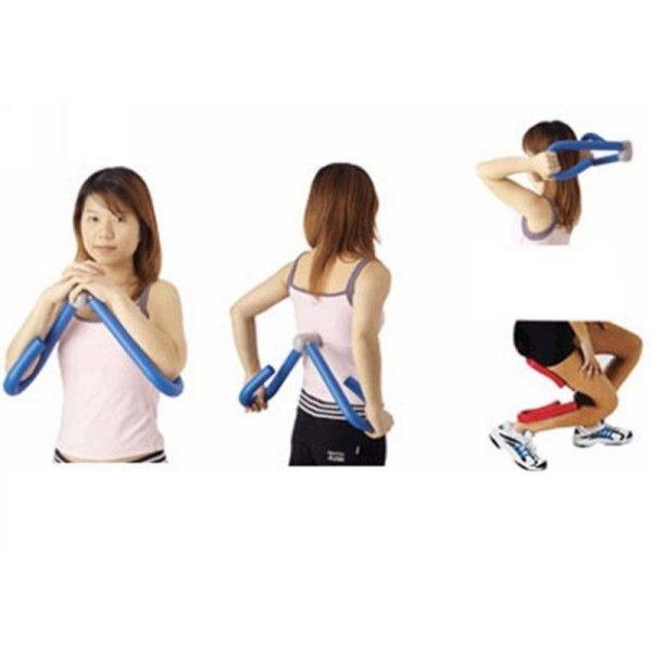 Тренажер бабочка упражнения для бедер - спорт и питание