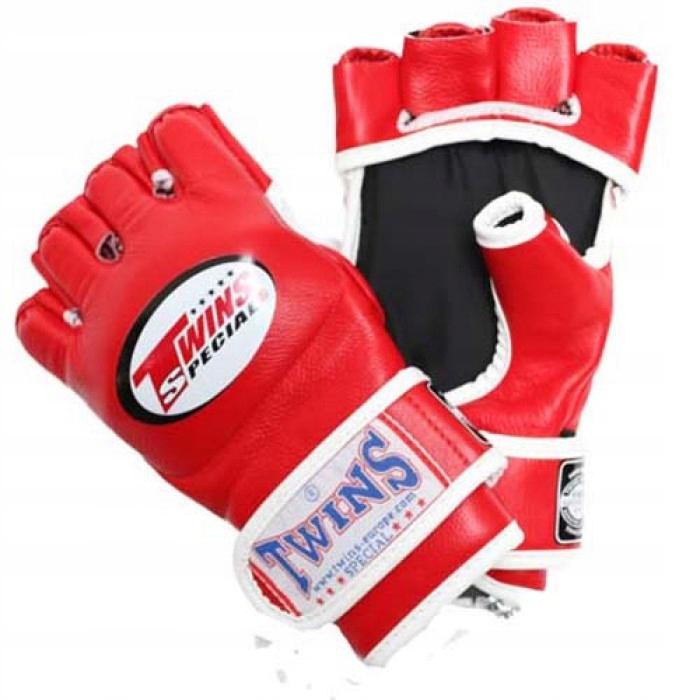 Перчатки для мма, для бокса twins special bgvla-2 (blue/white), 12 в москве. купить и сравнить все цены и характеристики, узнать: отзывы, стоимость, где купить. посмотреть фото и видео.