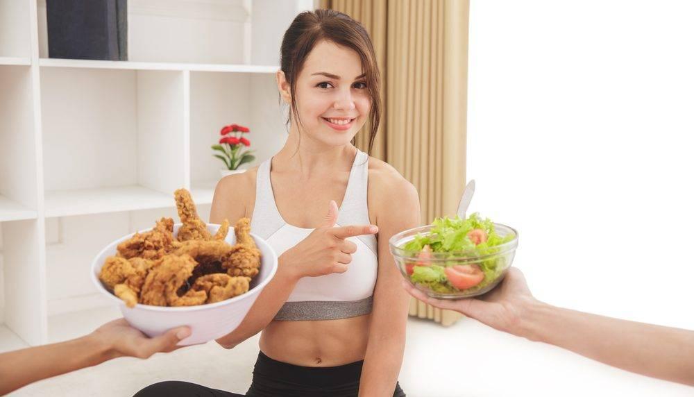 Как отказаться от сладкого: диета для сладкоежек, полный отказ от сахара навсегда, последствия, отзывы, тех кто похудел и фото результаты