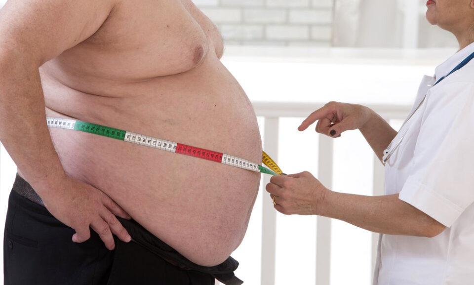 Почему недостаток веса опасен? как набрать вес и улучшить здоровье | активный образ жизни