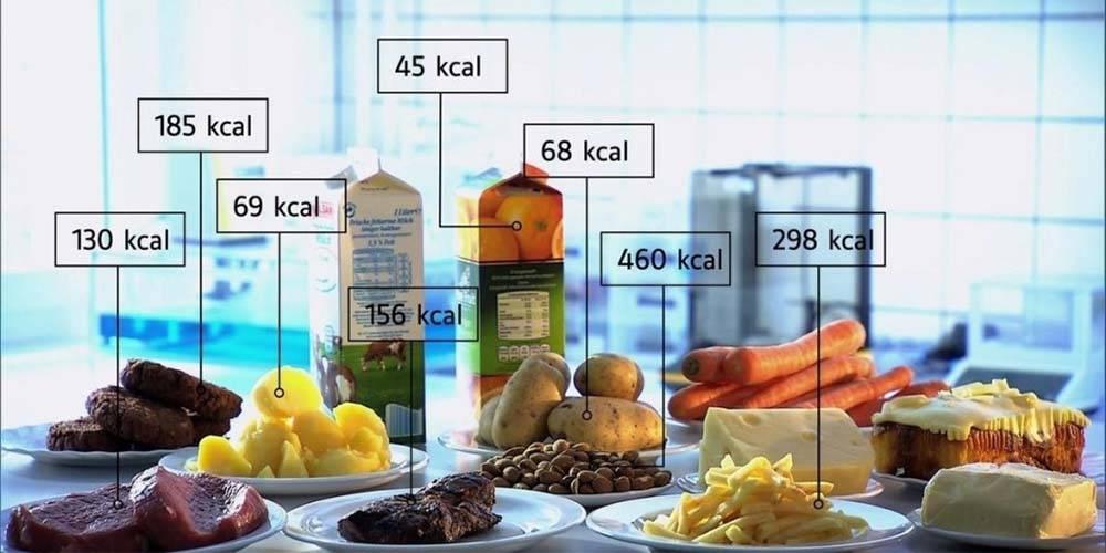 Энергетический баланс - базовый закон управления весом – зожник  энергетический баланс - базовый закон управления весом – зожник
