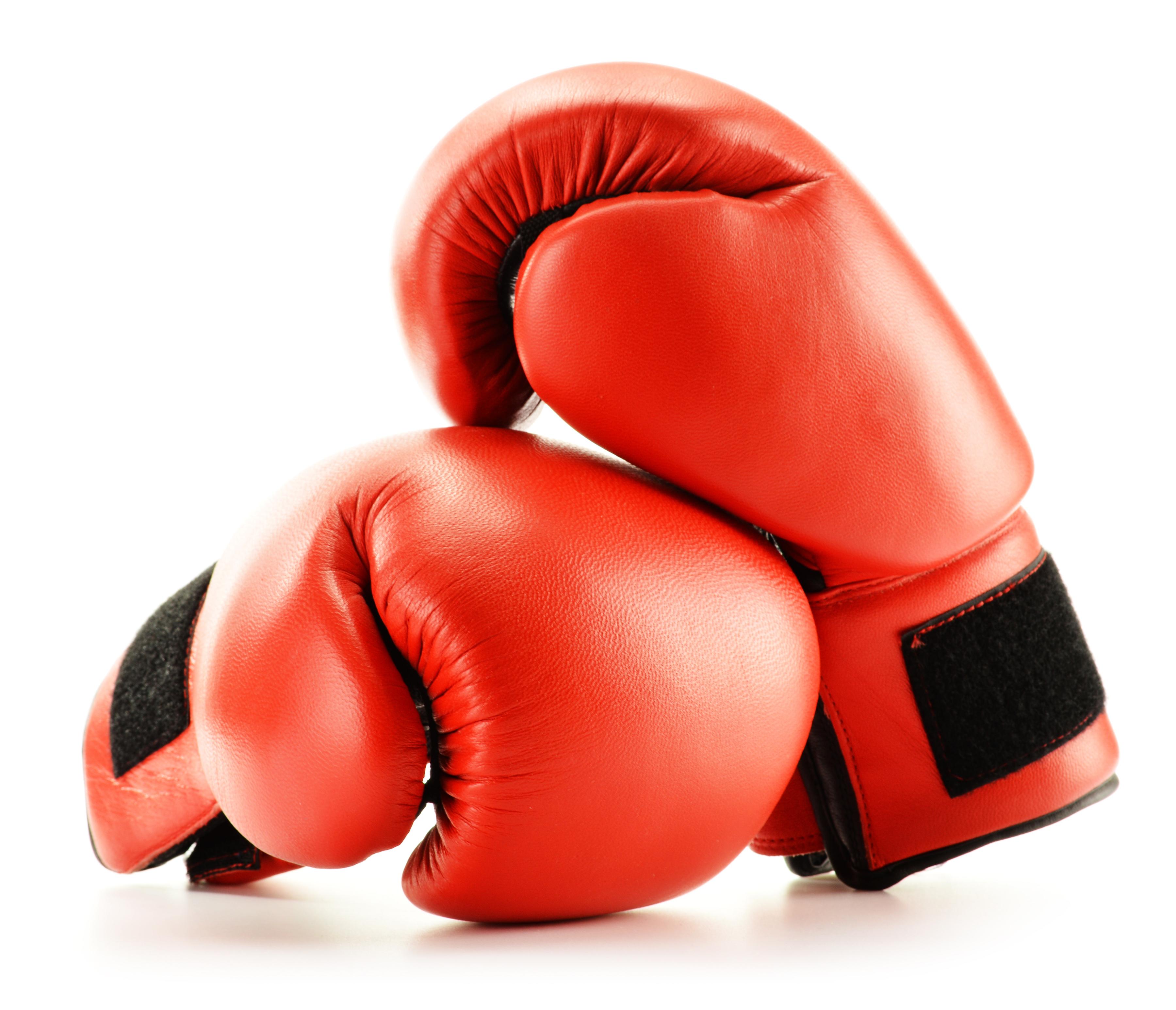 Топ-10 боксерских перчаток: рейтинг лучших моделей + советы по выбору
