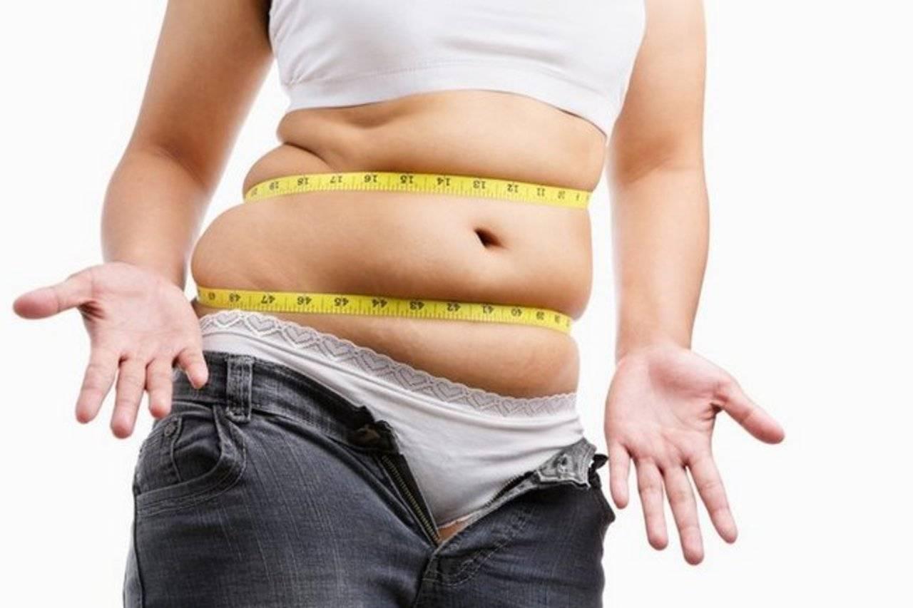 Углеводы при похудении, их роль в накоплении и сжигании жира | курсы и тренинги от лары серебрянской