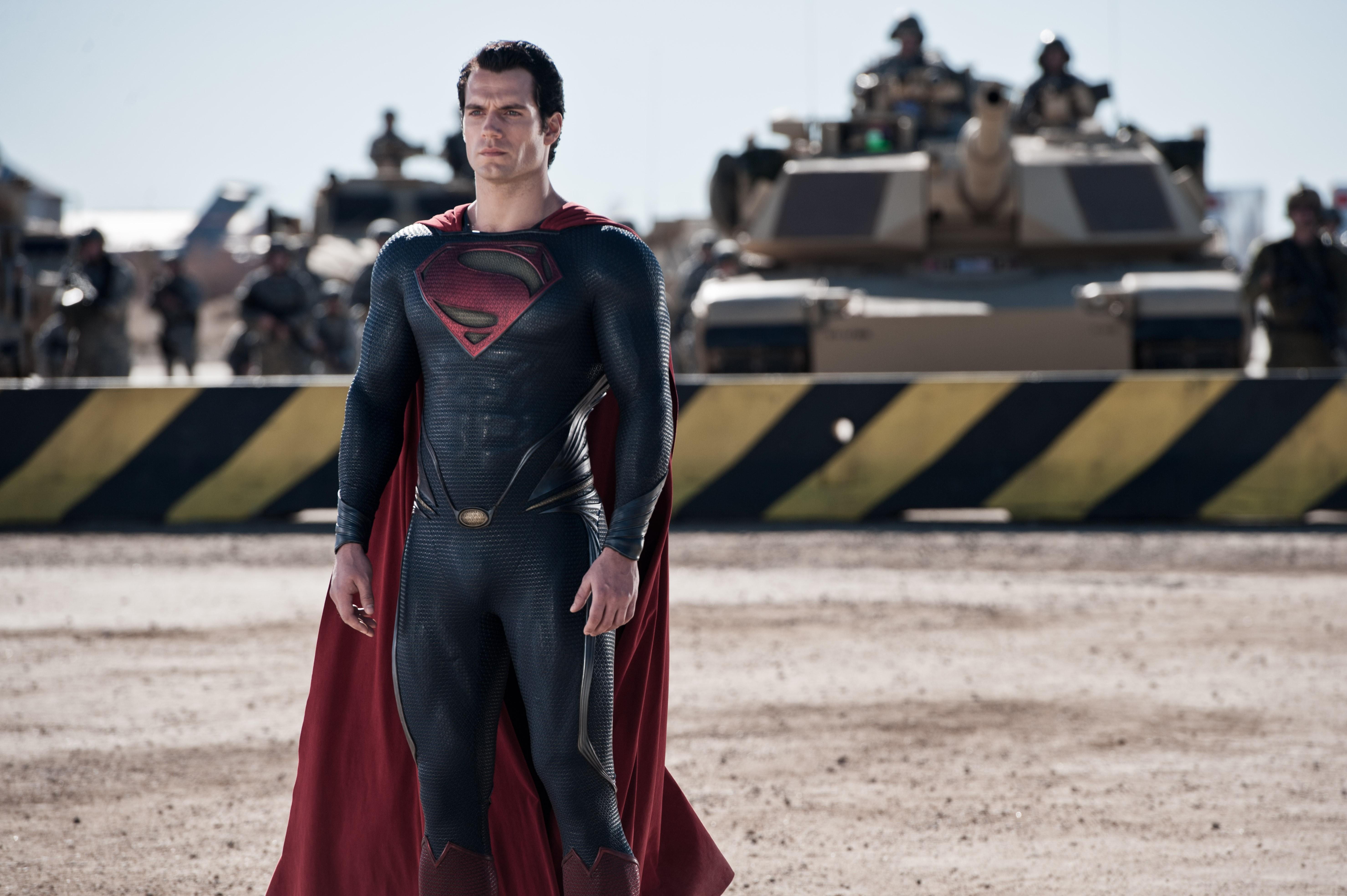 Генри кавилл: система питания и детали тренировок супермена