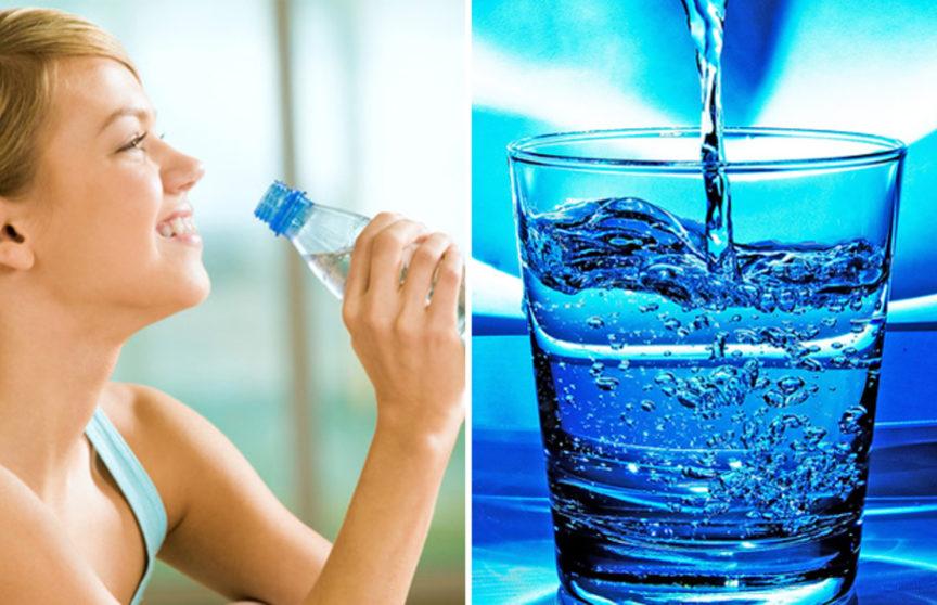 Тесты для аквариумной воды: основные виды (полоски, наборы, капельные), обзор продукции для аквариумов от sera, tetra и др.