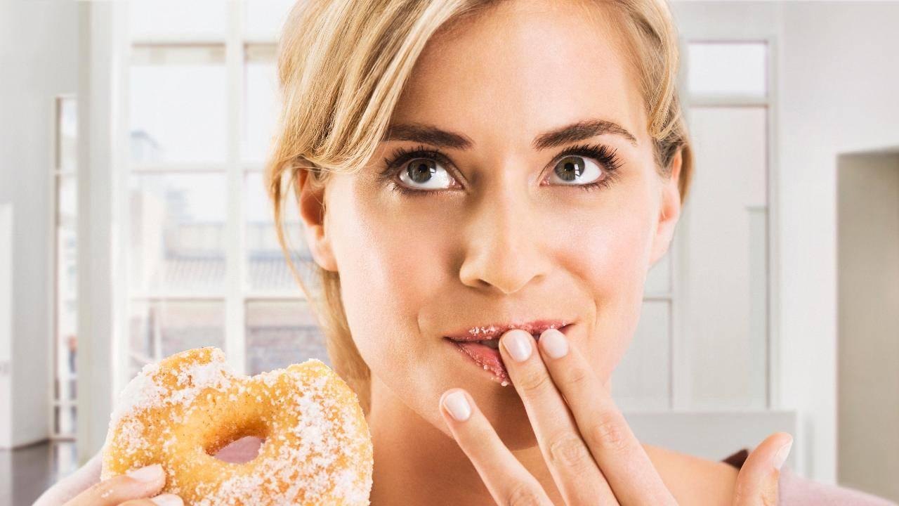 Год без сахара: личный опыт
