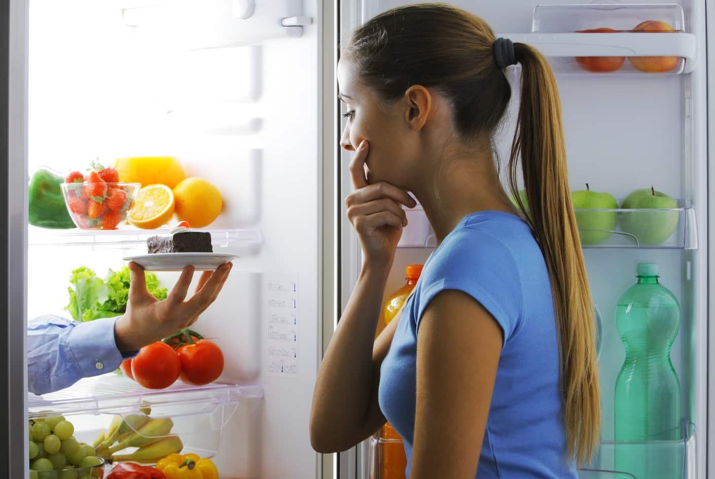Почему можно есть на ночь – зожник  почему можно есть на ночь – зожник