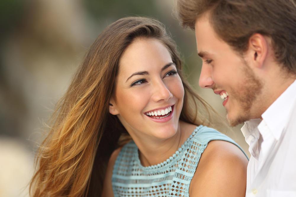 Как вдохновить мужчину? топ-6 советов • от психолога
