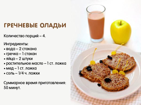 Пп-хлеб. 7 рецептов домашнего хлеба, для пп-бутербродов.