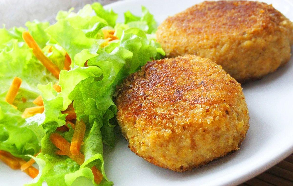 Соус к рыбным котлетам — 7 очень вкусных рецептов подливы для рыбных котлет