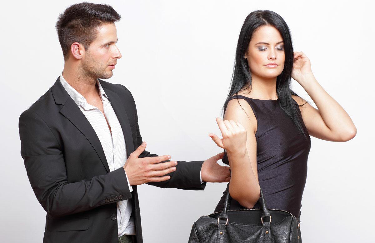 Стоит ли встречаться с бедным парнем? шокирующая правда! в домашних условиях | для девушек и мужчин