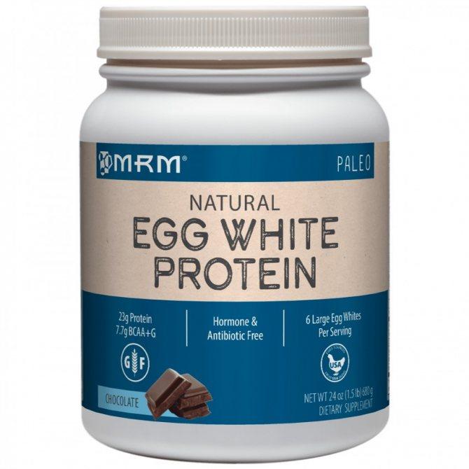 Говяжий протеин: плюсы и минусы, лучше ли он сывороточного?