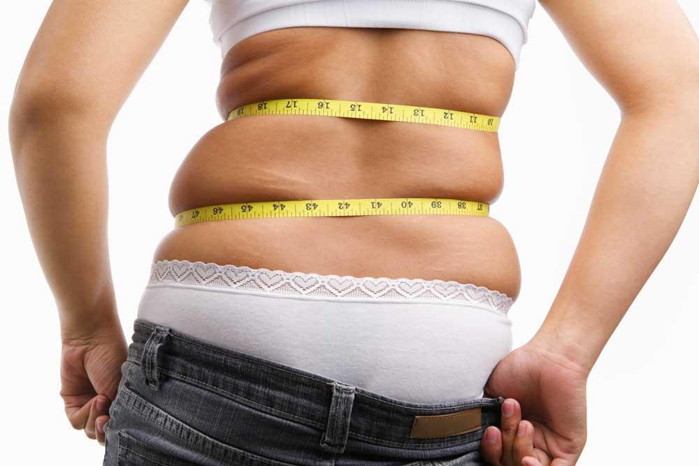 Продукты сжигающие жир: какие способствуют быстрому похудению на животе и боках у женщин, список, который убирает жир в организме | customs.news