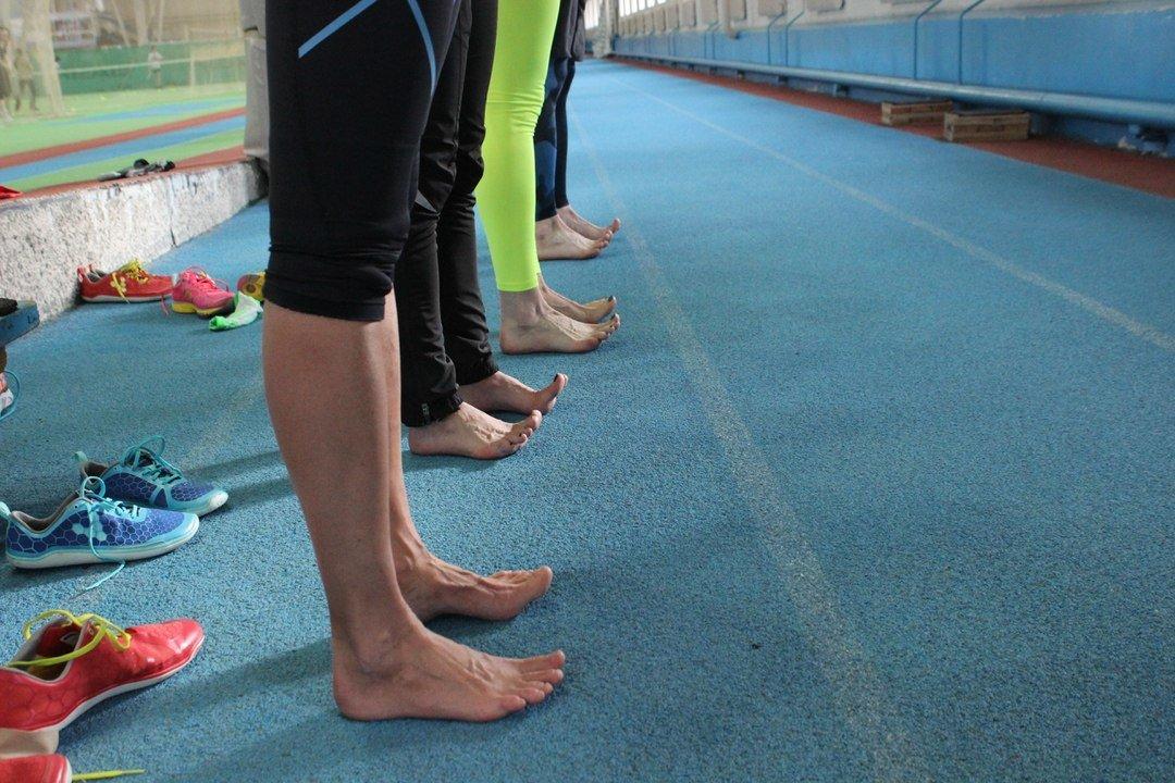 Кроссовки для бега - 12 советов для правильного выбора | fitbreak! всё о фитнесе и бодибилдинге