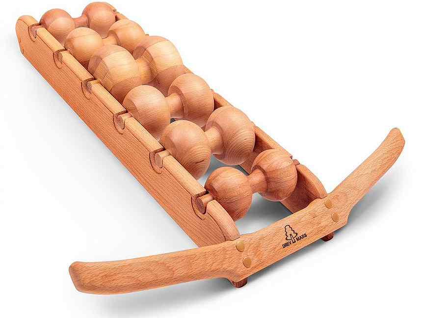 Тренажеры для укрепления и здоровья мышц спины и позвоночника. домашний тренажер для тренировок в домашних условиях.