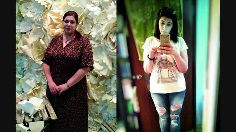 Минус 20-28 кг за месяц! какое ваше мнение о данной диете? страница 3