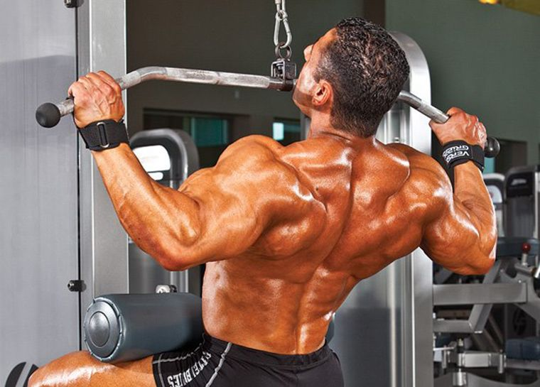 Мотивация к спорту: откуда взять как развивать бодибилдинг мотивацию