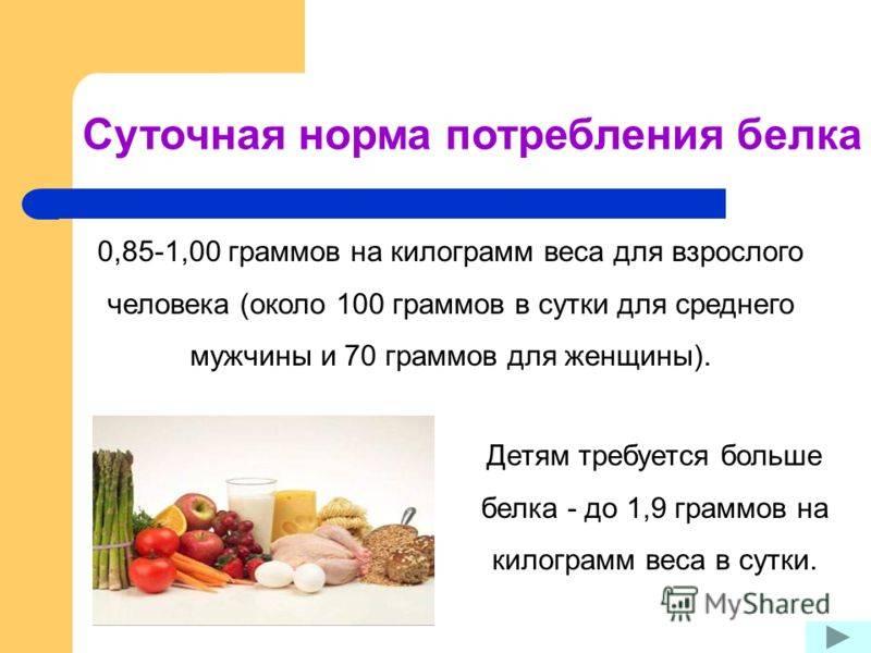 Чего бы такого съесть, чтобы похудеть ;) суточная норма жбу — жиров, белков и углеводов