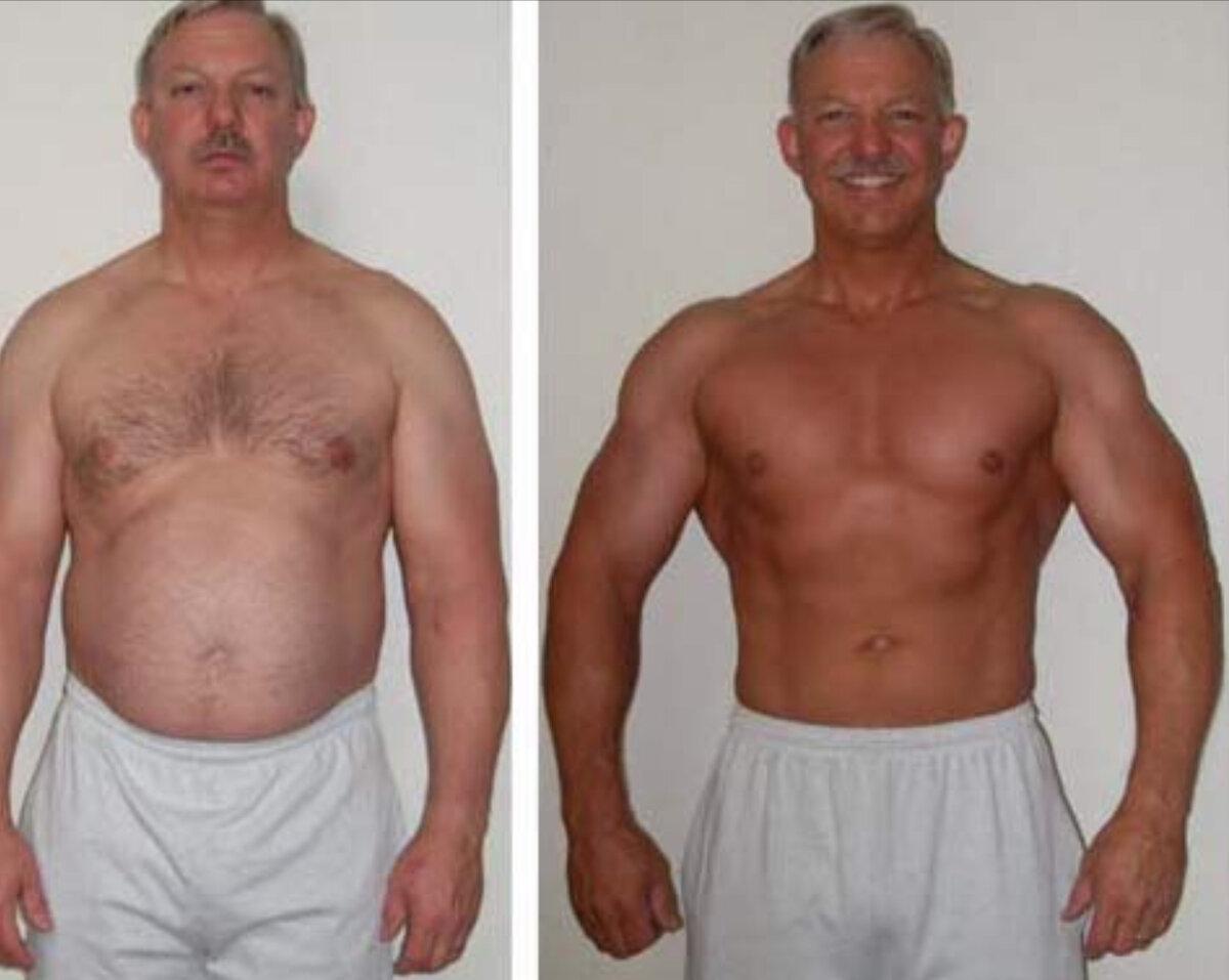 Для мужчин: 8 ошибок тех, кто хочет похудеть | fitbreak! всё о фитнесе и бодибилдинге