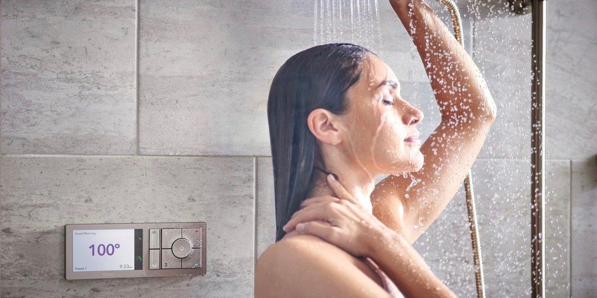 Сауна после тренировки. после тренировки - холодный душ или сауна | фитнес для похудения