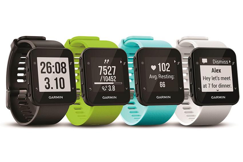 Спортивные часы для триатлона: обзор и назначение основных функций, рейтинг лучших моделей