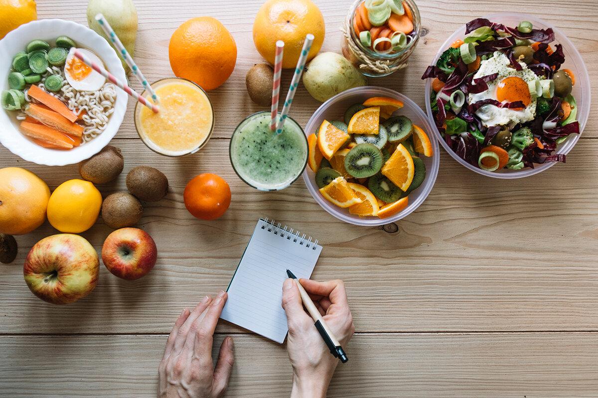На какой диете лучше худеть и какое похудение самое безопасное для здоровья