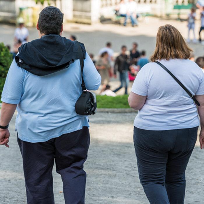 Налог на лишний вес в россии в 2019 году оказался очередным фейком