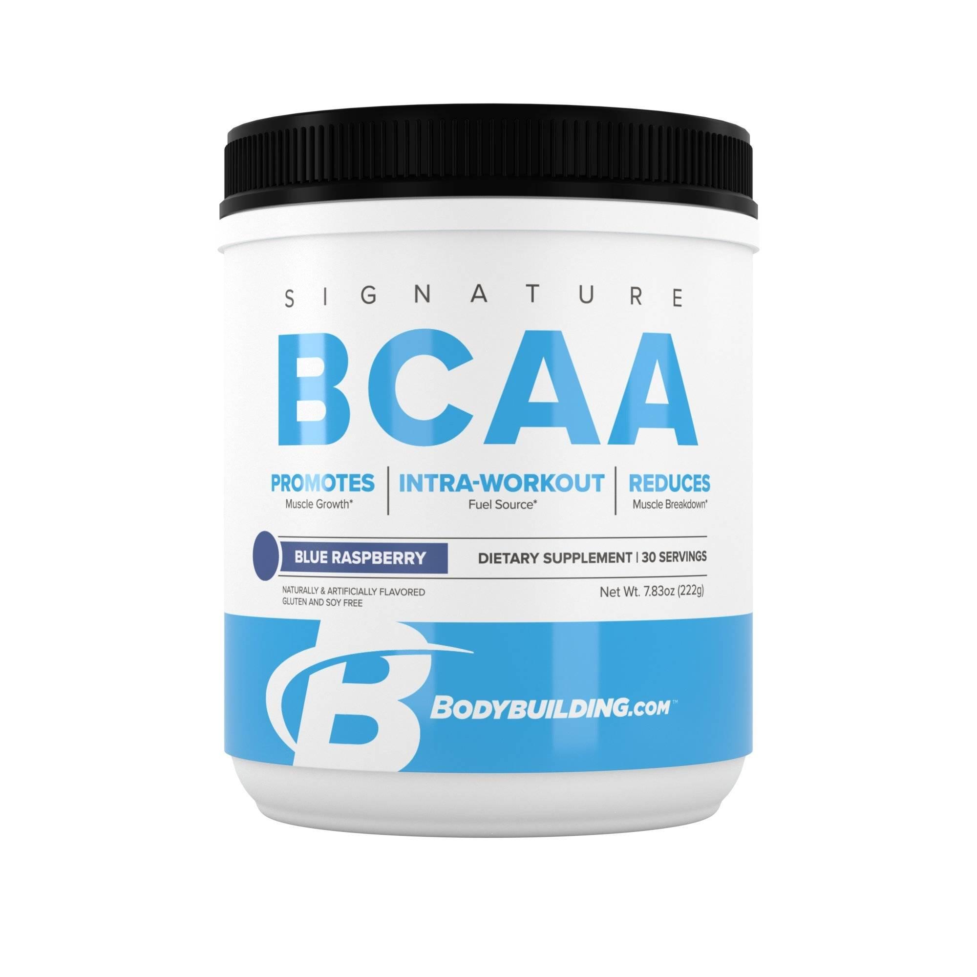 Bcaa для похудения женщинам - как и когда принимать в порошке или капсулах, побочные эффекты