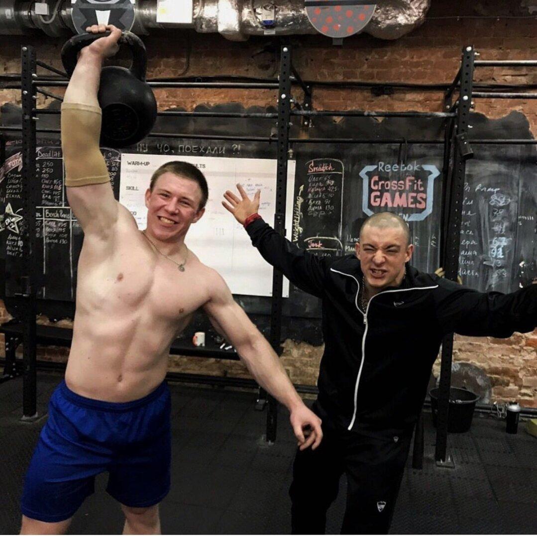 Кирилл сарычев: биография, спортивная карьера, рекорды, фото