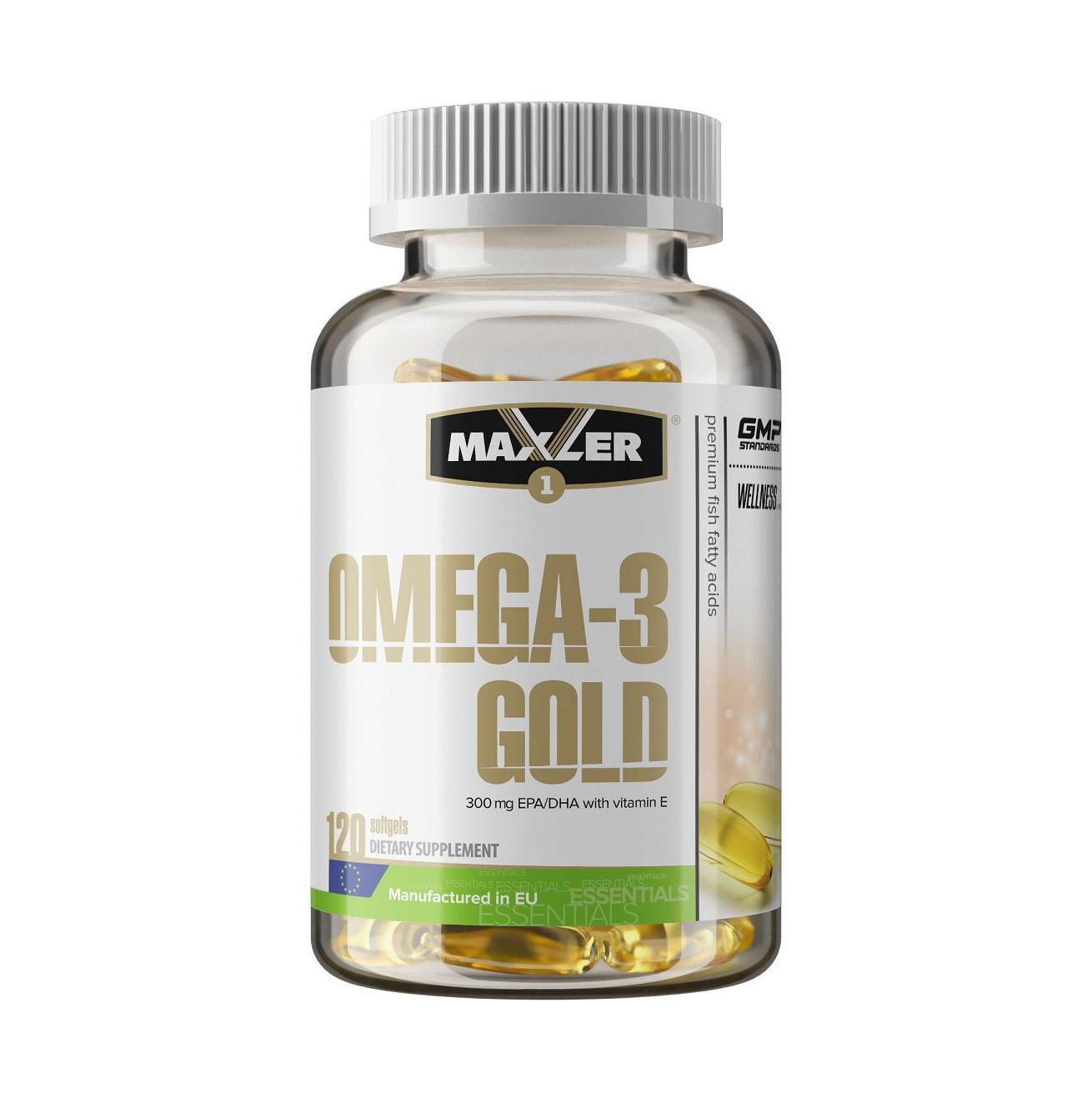 Описание комплексов на основе омега – 3 от компании california gold nutrition. внимательно изучаем состав, дозировку, инструкцию по применению, а также отзывы покупателей. ищем вариант самой выгодной покупки