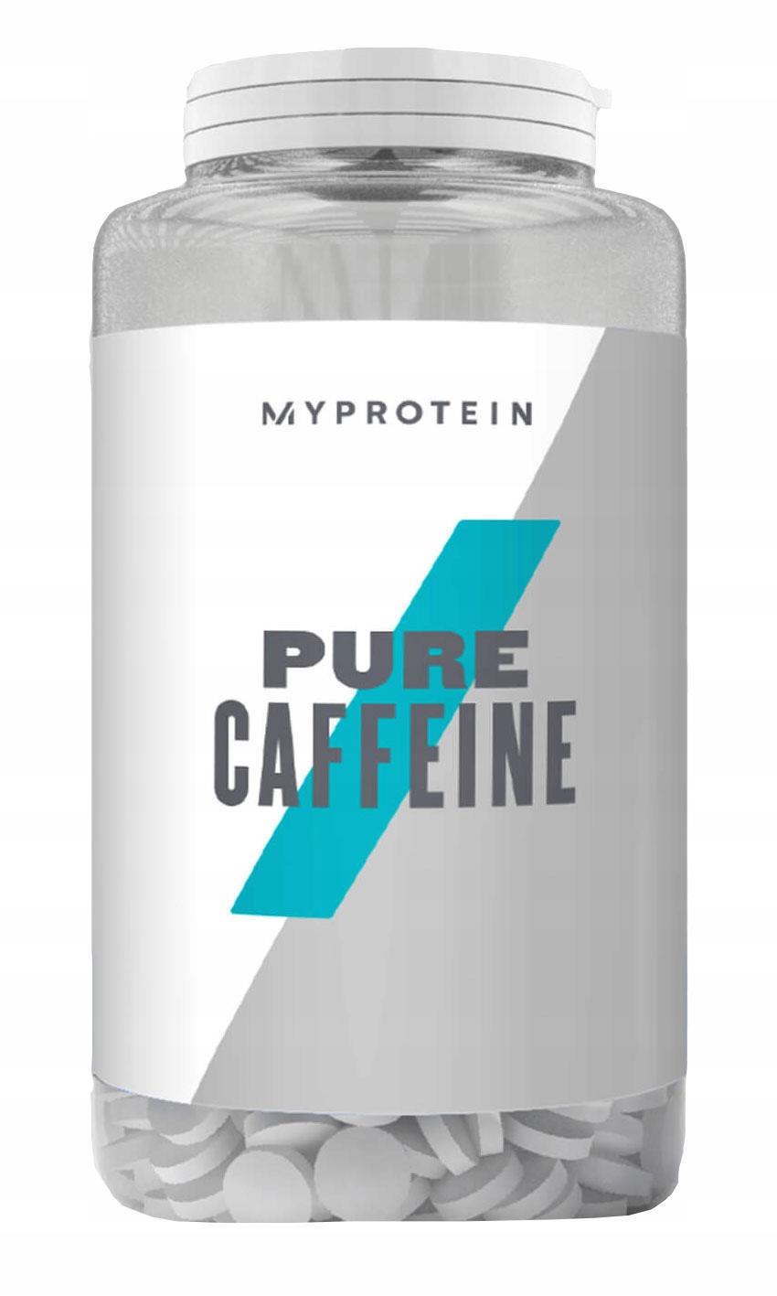 L carnitine myprotein отзывы