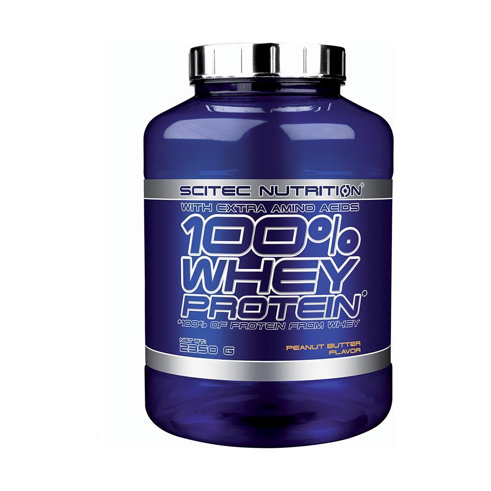 Отзывы на протеин whey isolate scitec nutrition от покупателей 5lb.ru