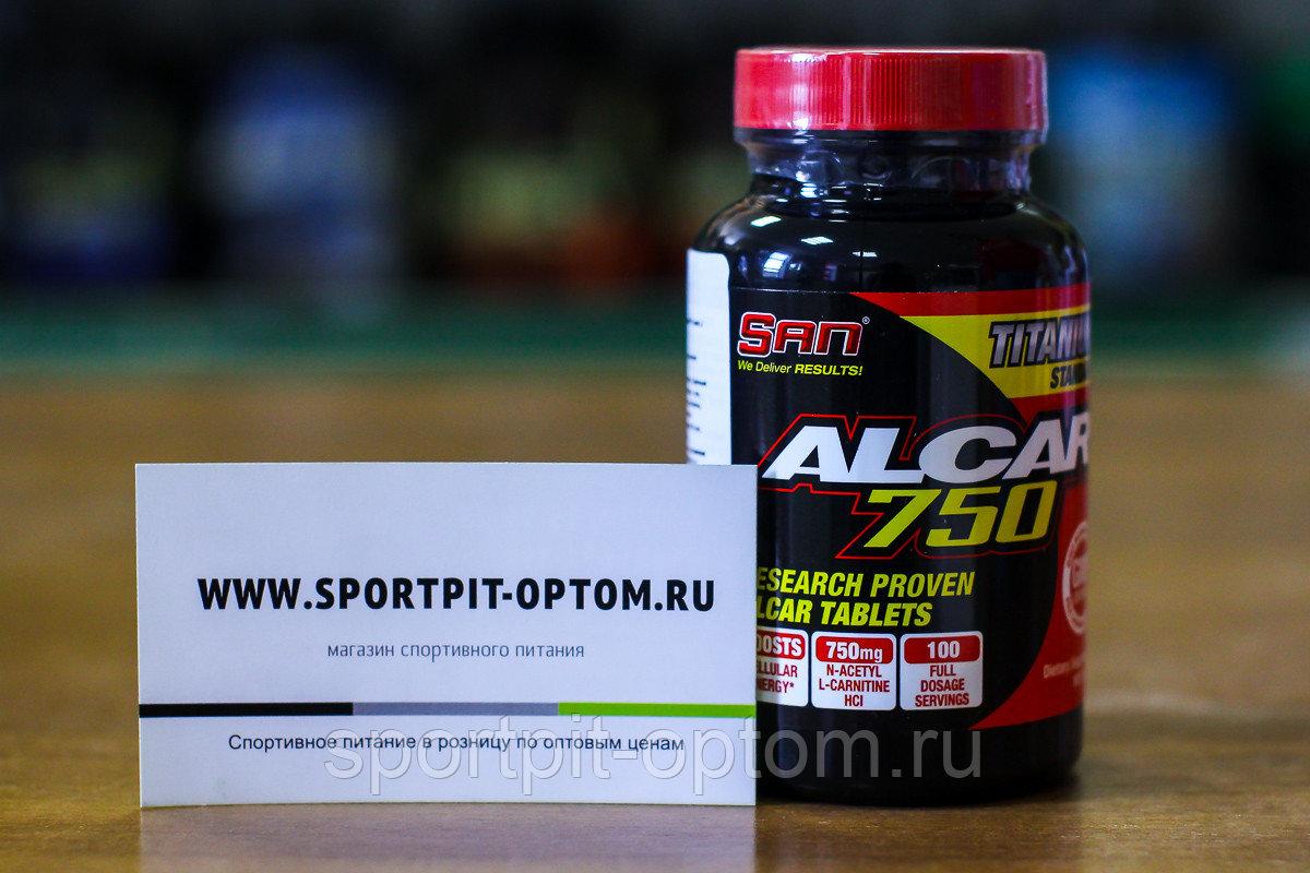 Alcar от san: отзывы, состав и как принимать l-карнитин