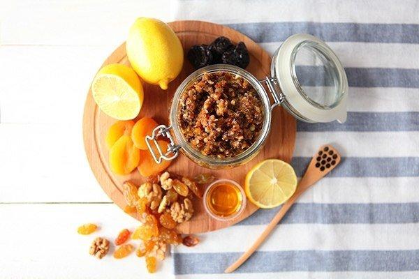 Топ-10 лучших витаминов для иммунитета взрослым