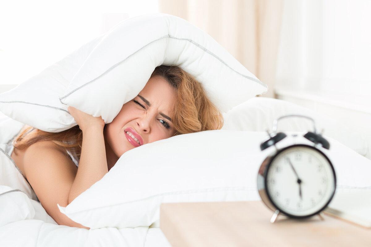 Как выспаться за 4 часа: методики сокращения сна
