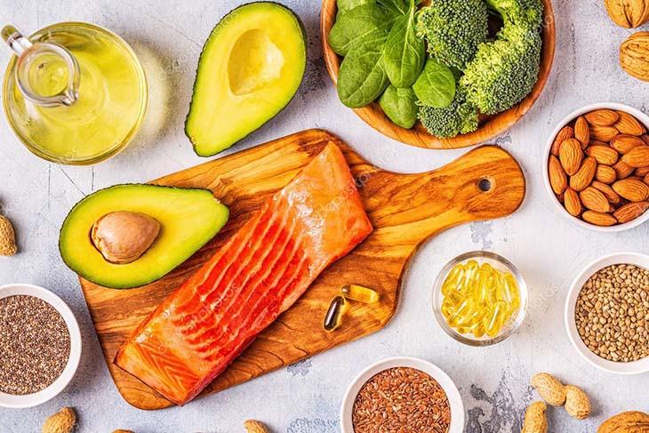 Стоит ли принимать рыбий жир в бодибилдинге?