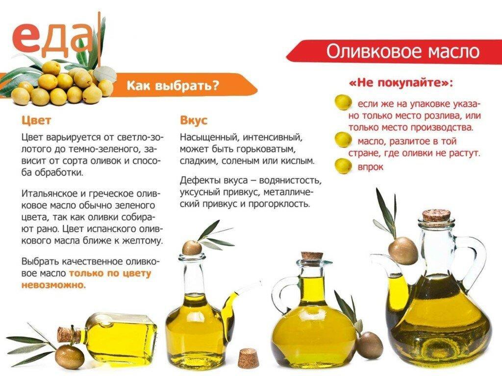 Правда ли, что нерафинированное подсолнечное масло полезнее очищенного, и как его использовать без вреда?