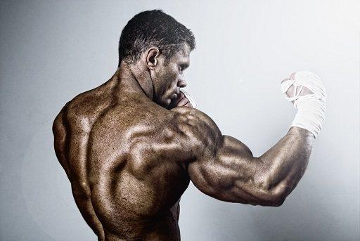 Как тренируются боксёры: программа, упражнения