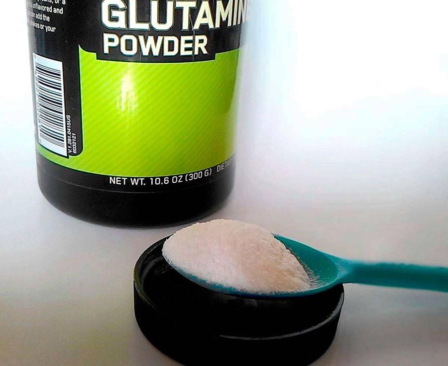 Отзыв о глютамин капсулы optimum nutrition, полезная аминокислота от проверенного производителя