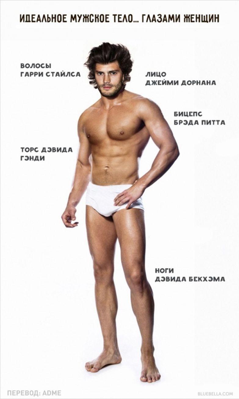 Каких парней любят девушки? узнайте, как девушки выбирают парней :: syl.ru
