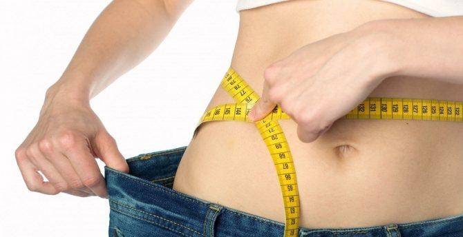 Какие гормоны для похудения наиболее эффективны: рекомендуемые препараты и диеты