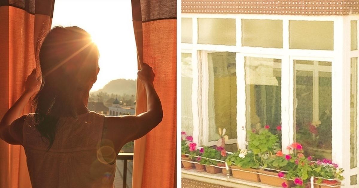 Как спастись от жары в квартире: 4 действенных способа, как охладить комнату без кондиционера