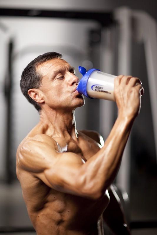 Протеин для похудения: сывороточный, казеиновый, соевый, изоляты, коктейли, какой лучше выбрать девушкам и мужчинам, как и когда принимать, можно ли пить на ночь